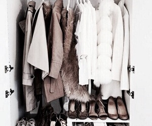 beige, chic, and tan image