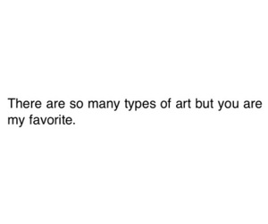love, art, and favorite image