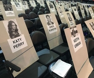 grammy, grammys, and katy perry image