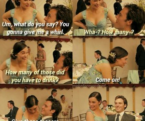 love and me before you image