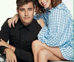 amizade, casal, and otp image