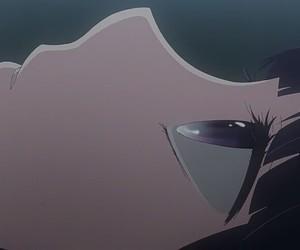 anime, kuzu no honkai, and yasuraoka hanabi image