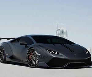 black, car, and grey image