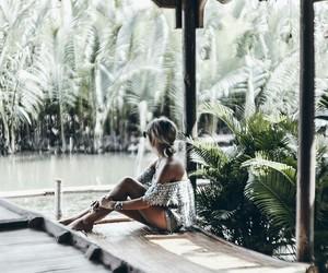 voyage vietnam image