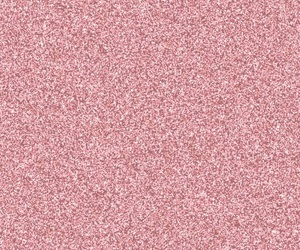 wallpaper, pink, and glitter image