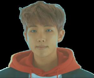 edit, kim, and png image