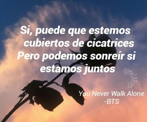 frases, Lyrics, and wings image