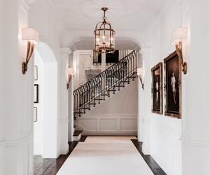 casa, love, and decor image