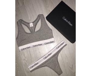 calvin, Calvin Klein, and CK image