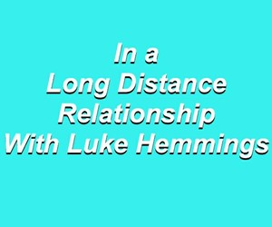 LUke, wallpaper, and hemmings image
