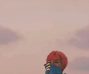 bts, jimin, and you never walk alone image