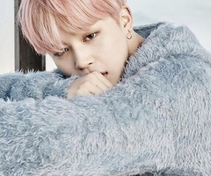 kpop, mochi, and bts image