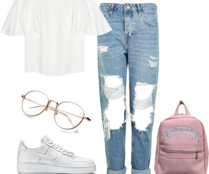 clothes, clothing, and cute image