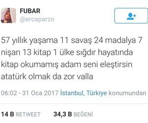 twitter, ًًًًًًًًًًًًً, and türkçe image