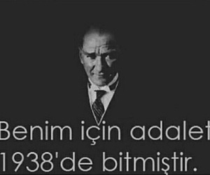 atatürk and 1938 image