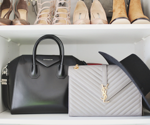 accessories, fashion, and handbag image