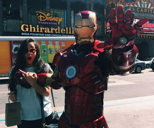 Image by kill em with kindness