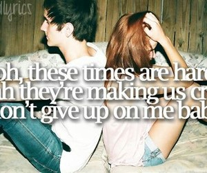 love lyrics image