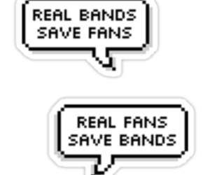 5sos, band, and 5 seconds of summer image