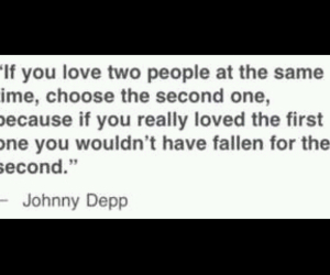 boys, johnny depp, and quotes image
