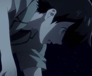 anime, primero, and nikki image