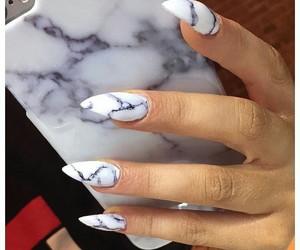 beutiful, perfect, and nail image