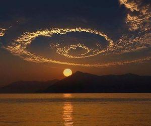 sundown image