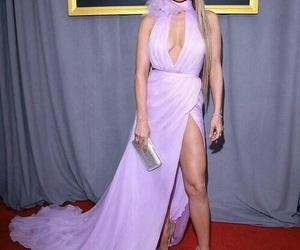 Jennifer Lopez, grammys, and jlo image