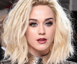 grammy, katy perry, and 2017 image