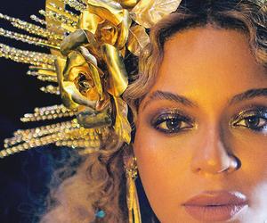 beyoncé, Queen, and celebrity image