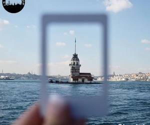istanbul image