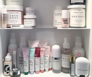 Image by Glossier