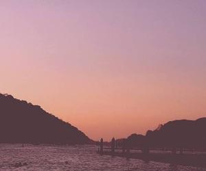 beach, acapulco, and beautiful image