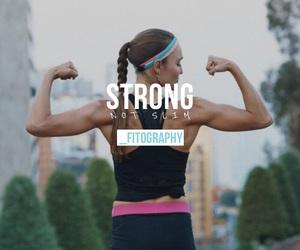 fitness, nike, and adidas image