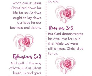 faith, xx♡love♡xx, and jesus image