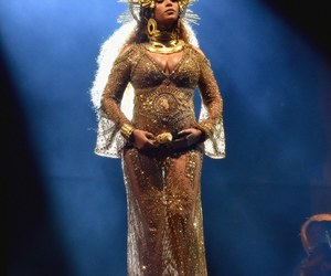grammy awards, beyoncé, and queen bey image