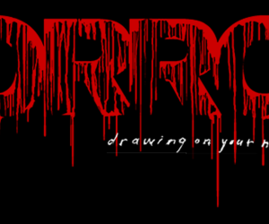 horror movie online, free horror movies online, and download horror movies image