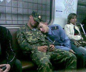 gay, love, and sleep image