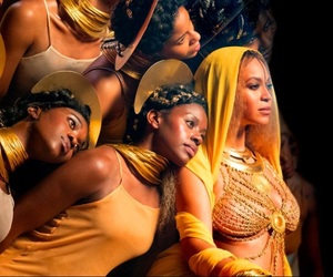 formation, grammys, and performance image
