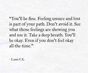 Best, grief, and quotes image