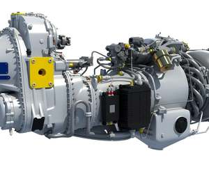 pw 100 engine, pw-100 engine, and pw 100 engine for sale image