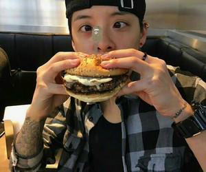amber, f(x), and kpop image