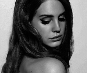 babe, lana, and myqueen image