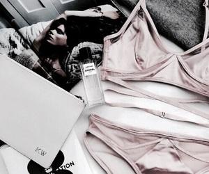accessories, bikini, and classy image