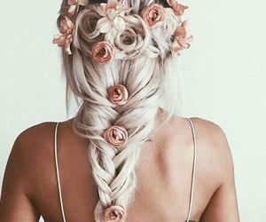 beautiful, fashion, and love image