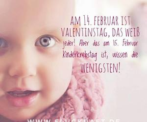childrens, quotes, and valentinesday image
