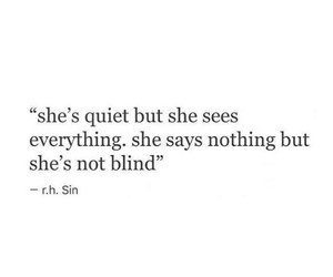 quotes, girl, and bad image