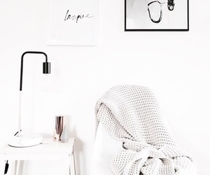 cozy, cute, and home image