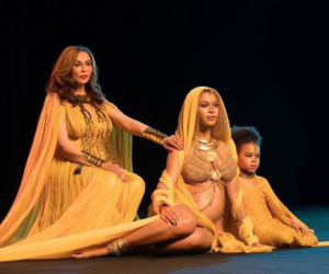 blue, mrs carter, and queen bey image