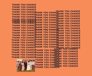 orange, words, and frank ocean image